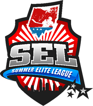 Summer Elite League