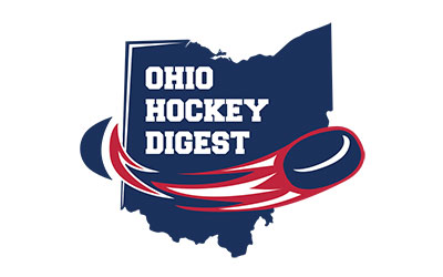 Ohio Hockey Digest